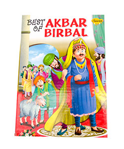 2448-5-best-of-akbar-birbal-1