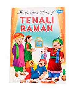 2449-2-tenali-raman-2