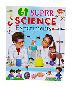 2458-4-61-super-science-1