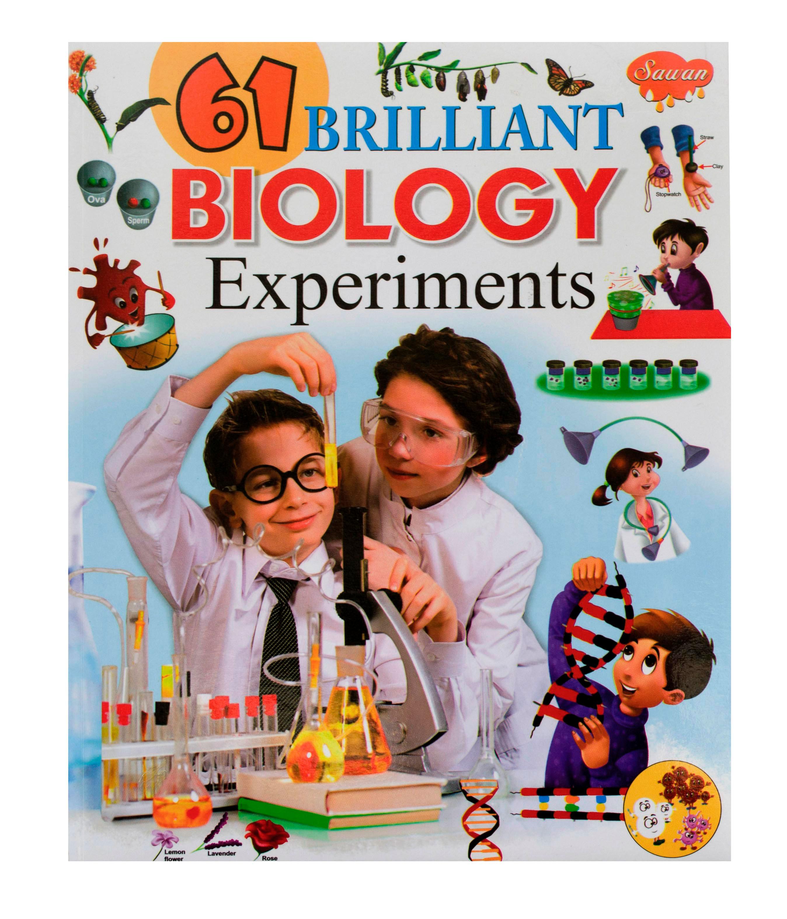 2459-1-61-biology-2