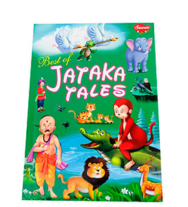 2467-6-best-of-jataka-tales-1