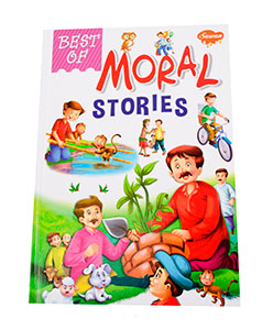2482-9-best-of-moral-stories-1