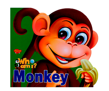2519-2-who-am-i-monkey-1