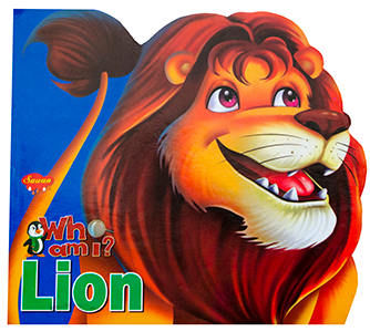 2520-8-who-am-i-lion2