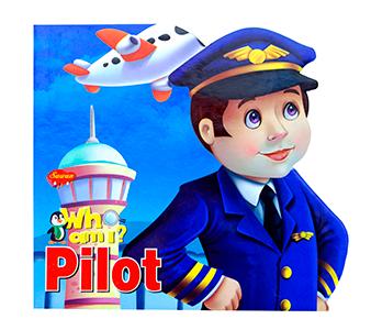 2527-7-who-am-i-pilot-1