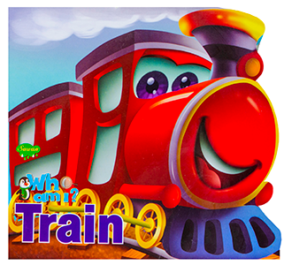 2530-7-who-am-i-train2