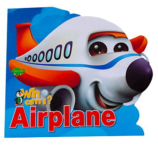 2532-1-who-am-i-airplane2
