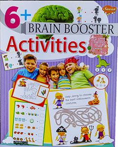 2668-7-6+brain-2
