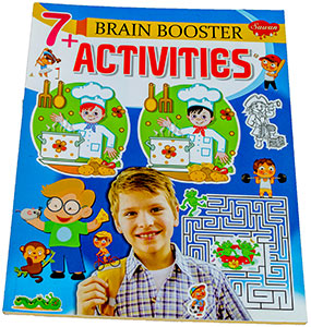 2669-4-7+brain-1