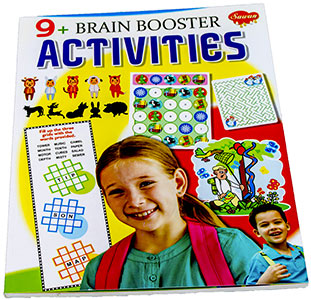 2671-7-9+brain-1