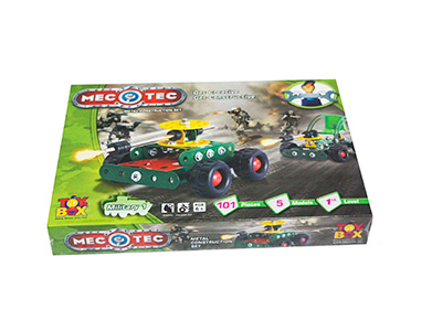 786106-MEC-O-TEC--(MILATRY-1)-03