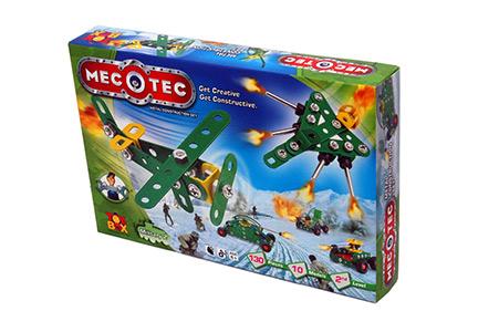 786142-MEC-O-TEC-(MILITARY-2)-01