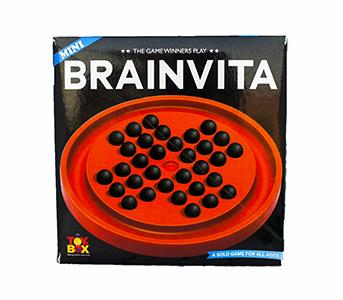 786152-MINI-BRAINVITA-BOX---1