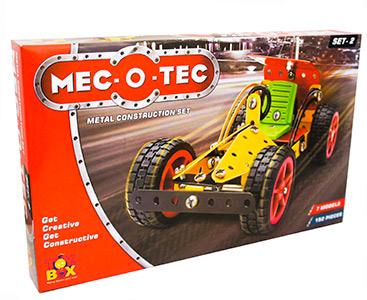 786201-MEC-O-TEC-(SET-2)-03