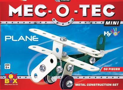 786243-MEC-O-TEC-MINI-BOX1