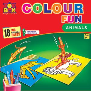 786254-Colour-Fun---Animals-1