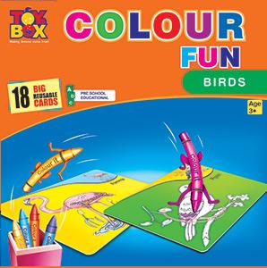 786255-Colour-Fun---Birds-1