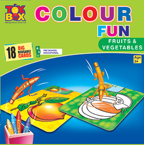 786258-Colour-Fun---Fruit-&-Veg-1