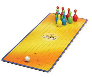 786278-finger-bowling-inside-2