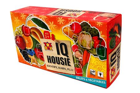 78671-IQ-HOUSIE-(FRUITS-&-VEGETABLES)-01