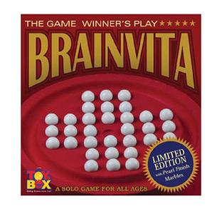 78699-BRAINVITA-1