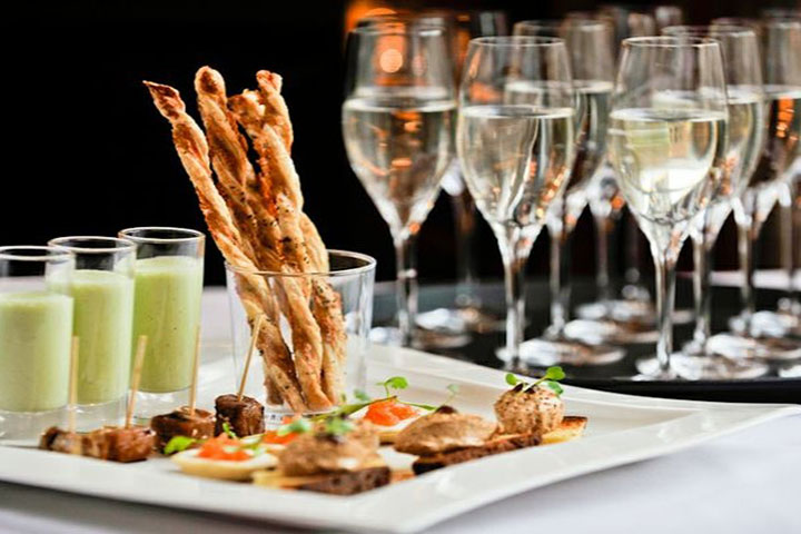Champagne-and-Canapes-600x489-edit
