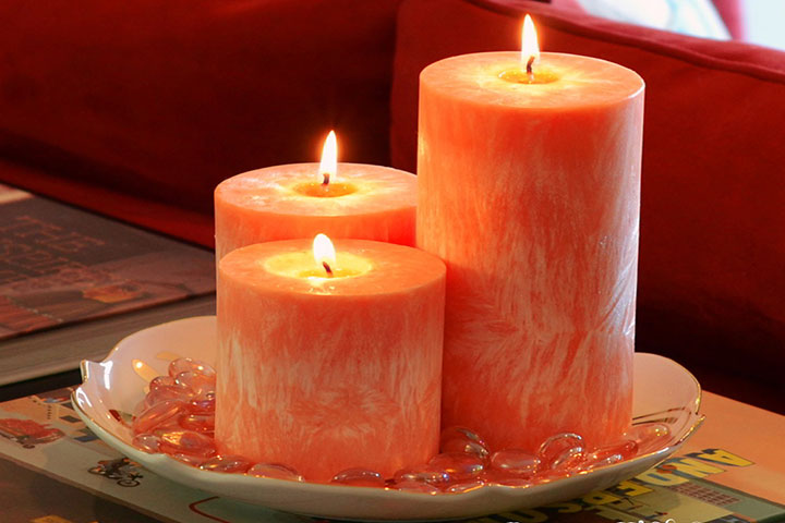 Crystallized-Pillar-Candles-edit