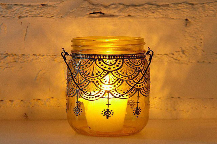 Henna-Design-jar---edit