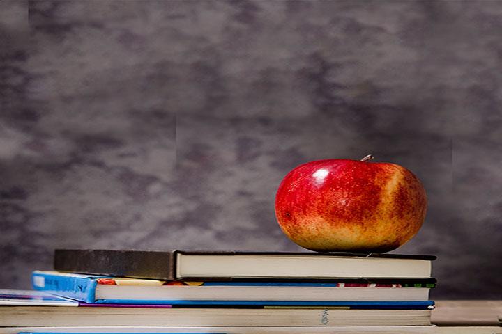 apple-blur-book-800-edit