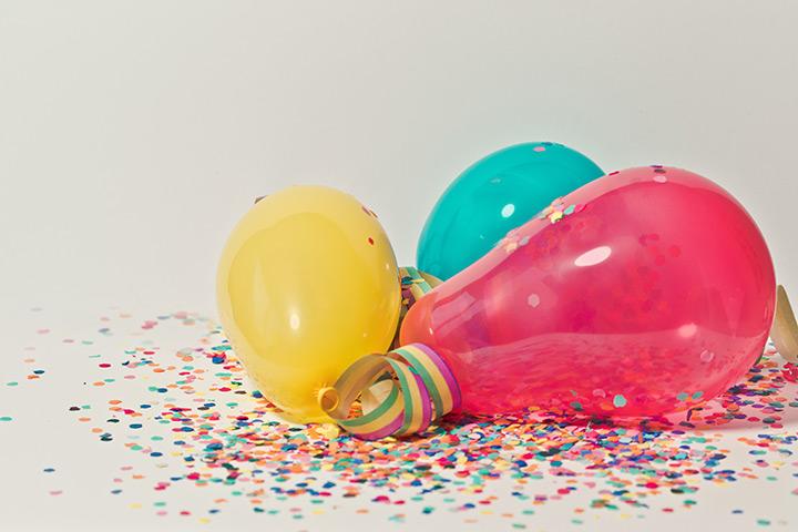 balloon-edit