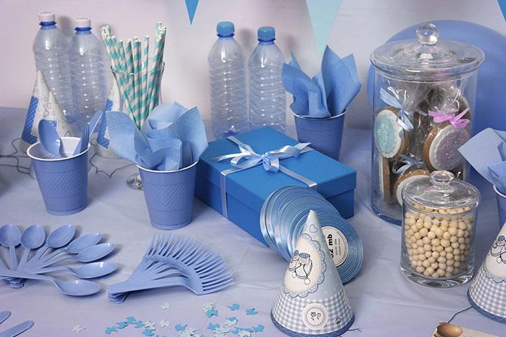 birthday-blue-bottle-125545-edit