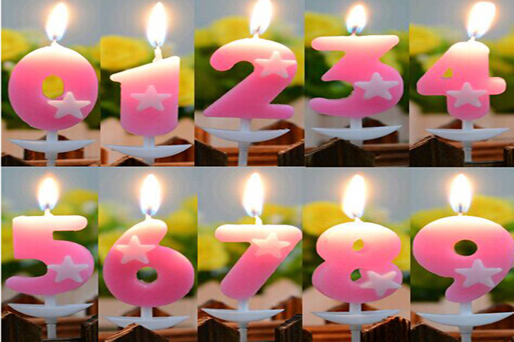 birthday-number-candles