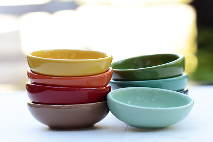 bowls-solid-colorsedit