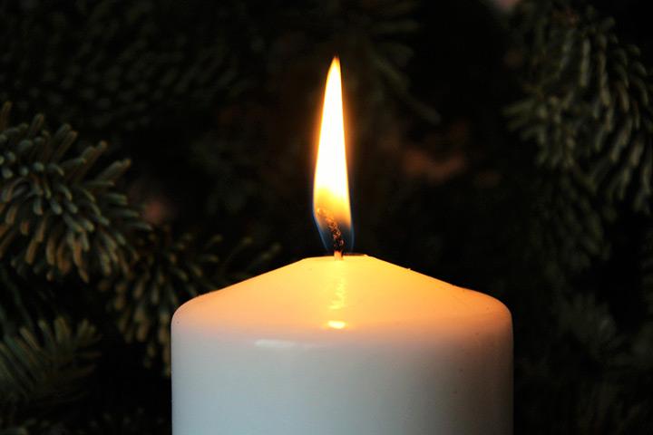 burn-candle-candlelight-edit