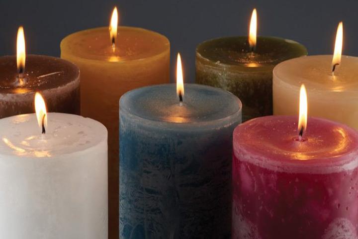 candles-780x405-edit
