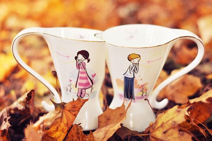 cups1EDIT