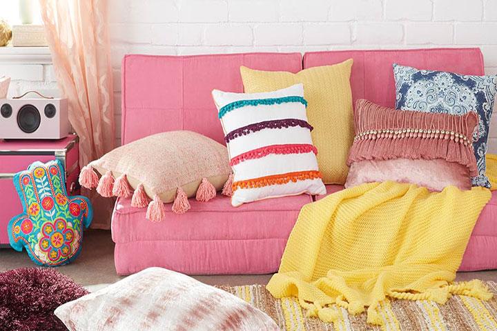 cushions-1-edit