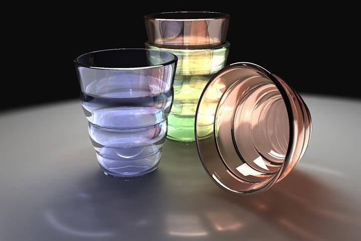 glass-edit