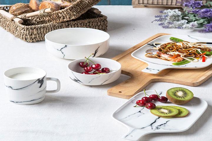 melamine-dinnerware