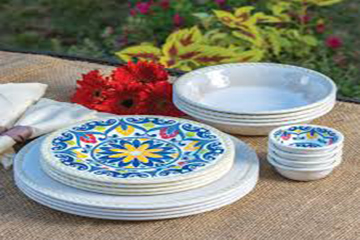 melamine-sets-edit