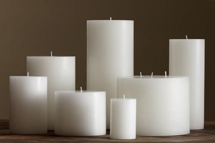pillar-candles-edit