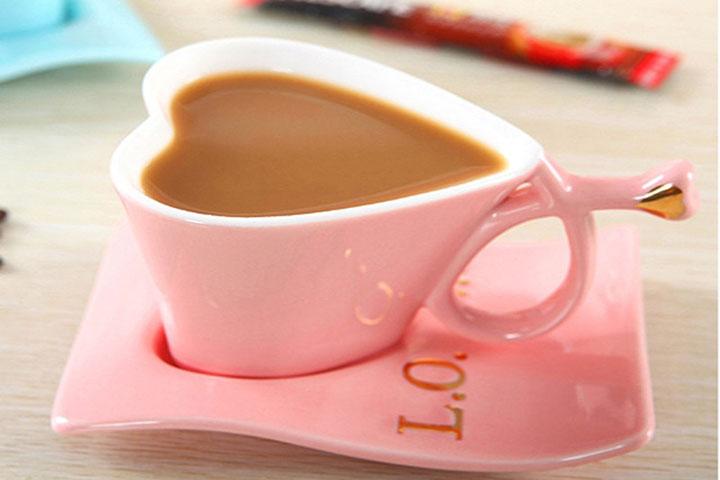 pink-cup-n-saucer-edit