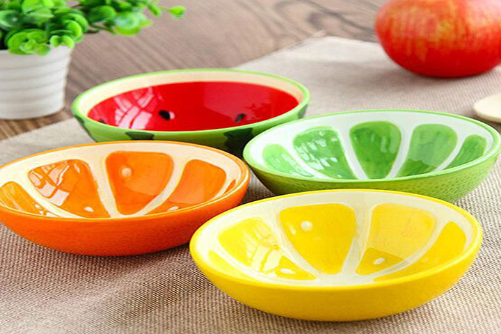 plastic-fruit-bowl-edit