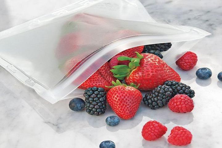 reusable-plastic-bag-edit