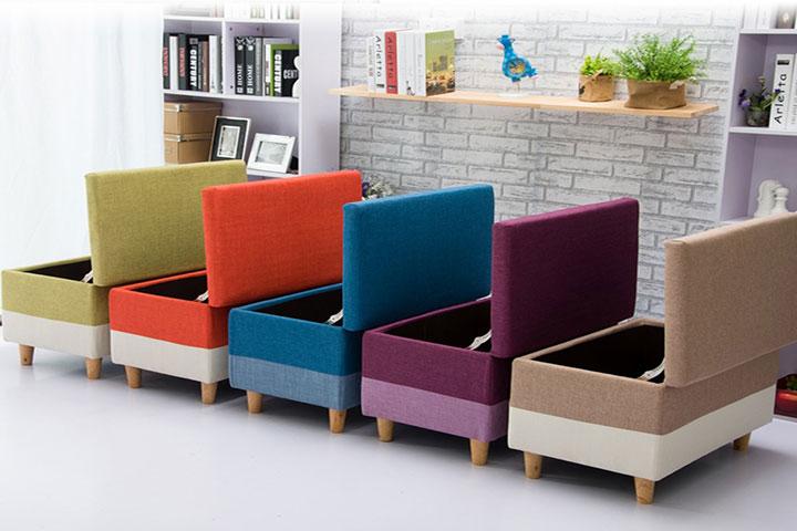 storage-stool-edit