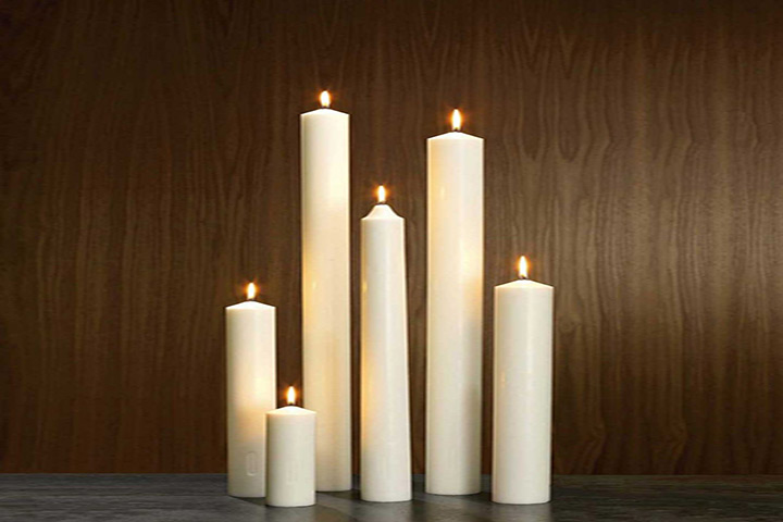 taper-candles-edit
