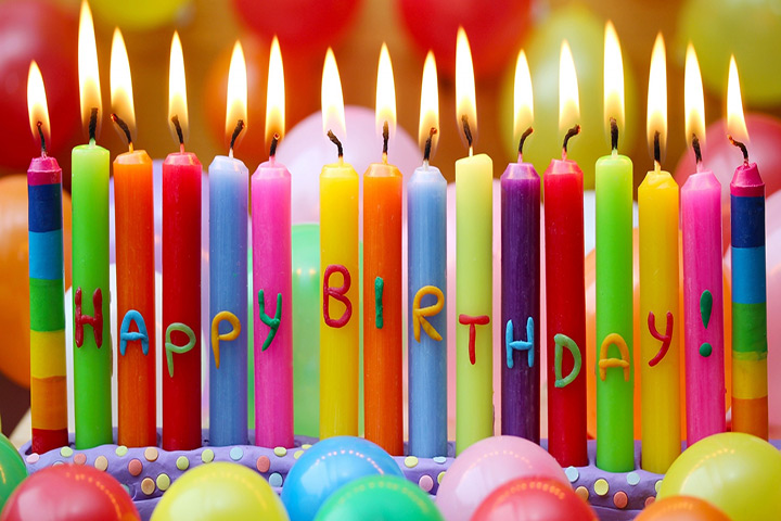 ws_Happy_Birthday_Candles_2560x1440